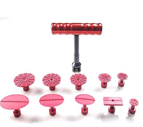 weylon-pdr-attrezzi-per-riparazione-ammaccature-auto-paintless-mini-estrattore-sollevatore-attrezzi-