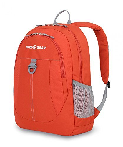 swissgear-travel-gear-175-backpack-6610-persimmon