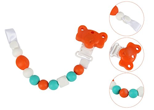 pacifier-clip-holder-for-baby-with-silicone-teether-beads-bpa-free-teething-toy-set-unique-gift-for-