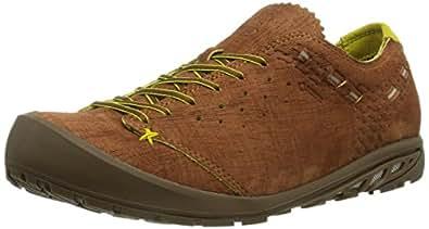 Salewa Men's MS ESCAPE GTX Multisport Outdoor Shoes brown Size: 12.5