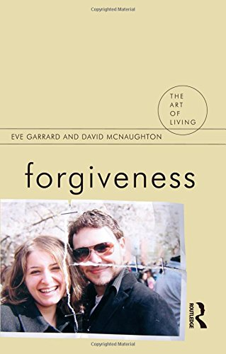 forgiveness-the-art-of-living