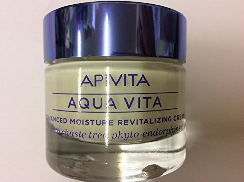 apivita-aqua-vita-24h-moisturizing-cream-for-normal-dry-skin-176-oz-by-apivita