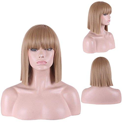 an-lkyiqi-europeo-e-americano-moda-donna-breve-rettilineo-parrucca-spalla-alta-temperatura-filo