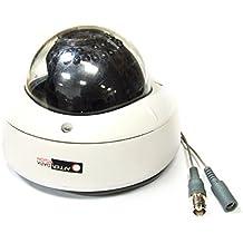 Advert ADV-2314U Infra-Red Surveillance Camera / Infra-Rot Überwachungs-Kamera (Generalüberholt)