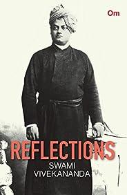 Reflections: Swami Vivekananda