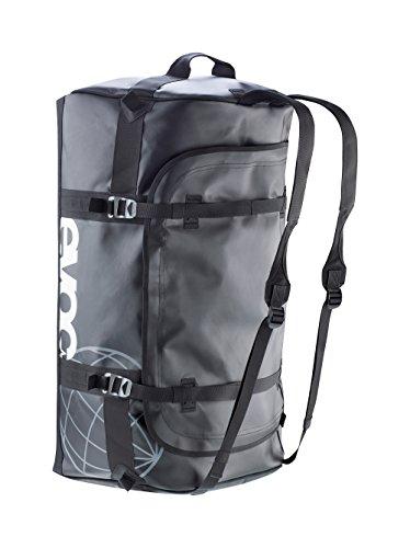 Evoc Ausrüstungstasche Duffle Bag Black