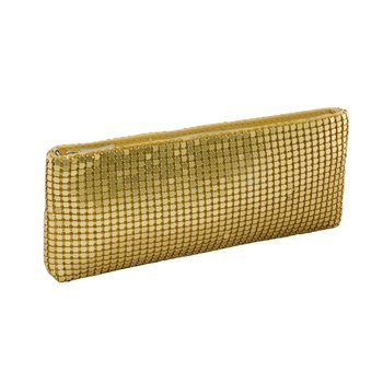 j-furmani-60090-gd-evening-clutch-bag-gold