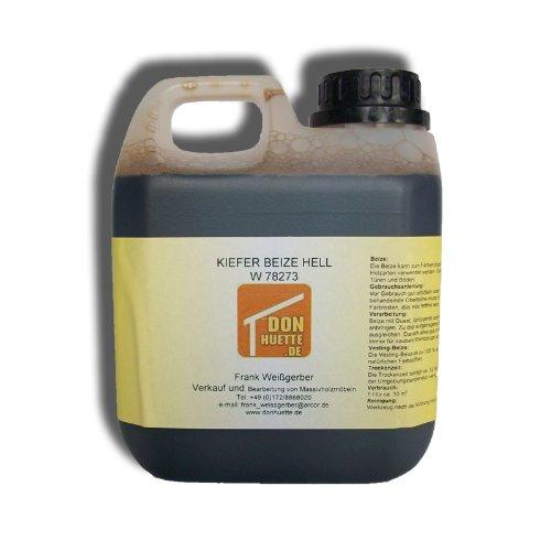 holzbeize-beize-kiefer-hell-1000-ml