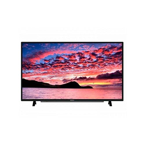 Grundig tv led 40' 40vle6730bp full hd