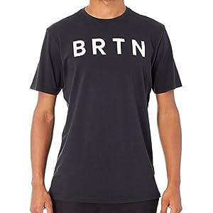 Burton Herren Brtn Short Sleeve T-Shirt
