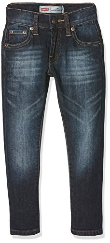 levis-boys-ni22277-jeans-blue-bleu-indigo-12-years