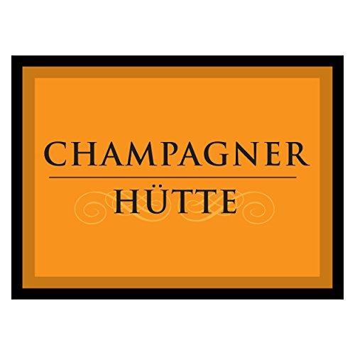 die-fussmatte-champagnerhutte