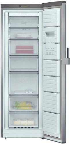 Balay 3GF8552L - Congelador Vertical 3Gf8552L No