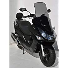 CUPOLINO ALTO SCOOTER DAELIM 125 S3 TOURING 2016 2011/2012 & S 300/2016