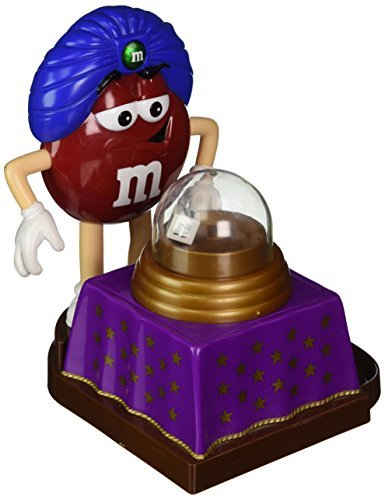 official-m-ms-chocolate-candies-limited-edition-collectible-madame-red-ini-fun-fortunes-chocolate-mm