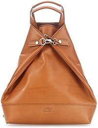 Jost Rana X-Change (3in1) Bag XS Backpack cognac