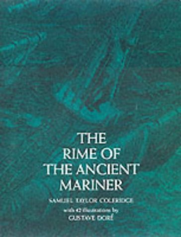 a book report on the rime of the ancient mariner by samuel taylor coleridge The rime of the ancient mariner - ebook written by samuel taylor coleridge read this book using google play books app on your pc, android, ios devices download for offline reading, highlight, bookmark or take notes while you read the rime of the ancient mariner.