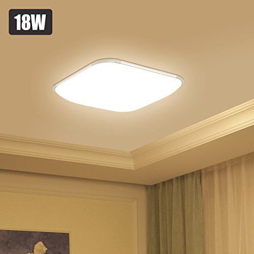 lvwit-lampara-de-techo-led-18w-equivalente-a-108w-plafon-led-de-1440-lumenes-color-blanco-calido-300