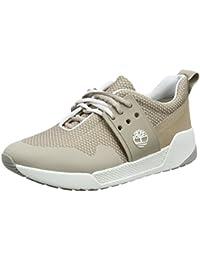 Juliet Sneaker Donna Oro Argento 36, Blu (Turchese), 38