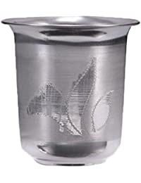Joyalukkas Divino Silver Collection .925 Sterling Silver Vessels