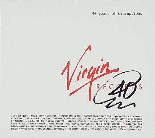 Dio-box-set (Virgin Records:40 Years of Dio)
