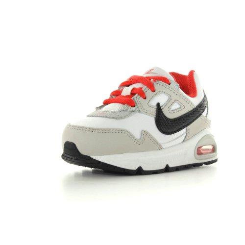 Bb Baby Air Nike Sneakers Turnschuhe Neu Sport Max Weiß amp;ovp Athletisch Schuhe Skyline ftzqx1dwz