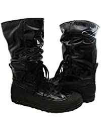 Nike - Botas para mujer negro