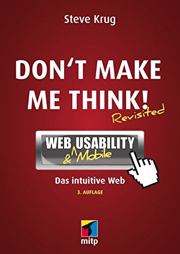 dont-make-me-think-web-mobile-usability-das-intuitive-web