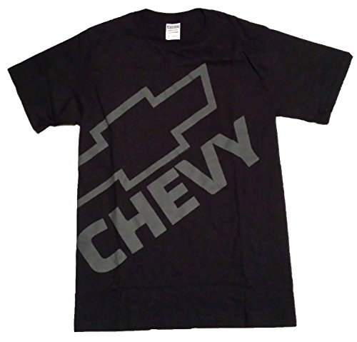 gm-chevrolet-chevy-logo-graphic-t-shirt-large