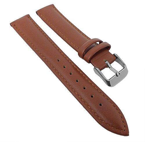 reloj-de-pulsera-minott-correa-piel-acolchada-con-costuras-puente-de-colores-negro-ancho-24-mm-cierr