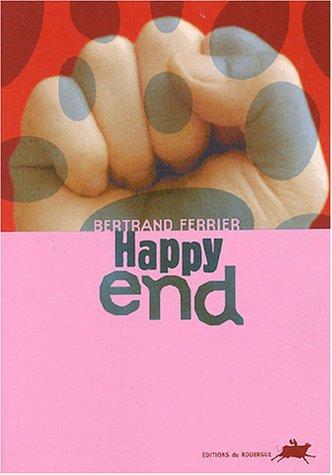 """<a href=""""/node/8321"""">Happy End</a>"""