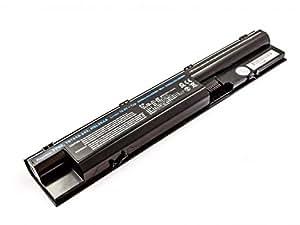 Batterie compatible avec HP/Compaq ElitePad 900G1, ProBook 440G0, 440G2, 450G0, 450G2, 455G1, 470G0, 470G2