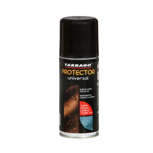 tarrago-protector-universal-100-ml