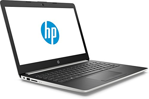 HP 14-ck0517na i5 14 inch SVA SSD Silver
