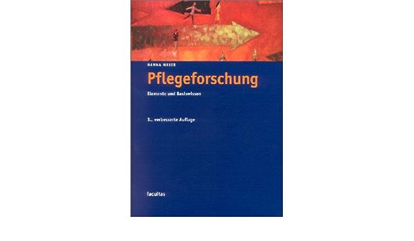 Univ.-Prof. Mag. Dr. Hanna Mayer - PDF Free Download