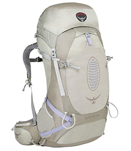 Osprey - Aura ag 50