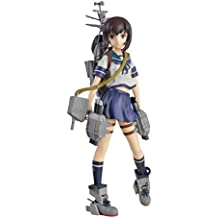Kantai Collection Fubuki PVC Figur