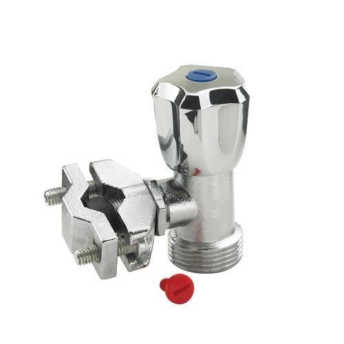 first4spares-universal-self-bore-cutting-tap-for-all-garden-outdoor-water-supply-pipes-15mm