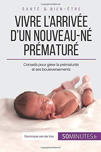 n nouveau-né prématuré ()