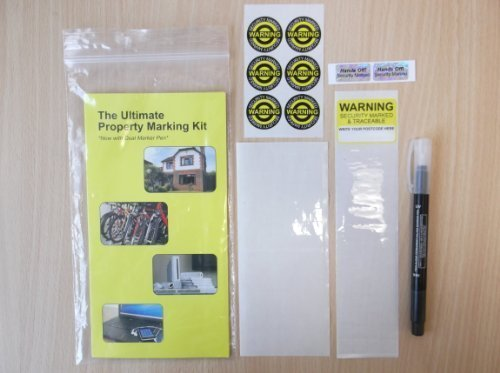ultimate-property-marking-kit