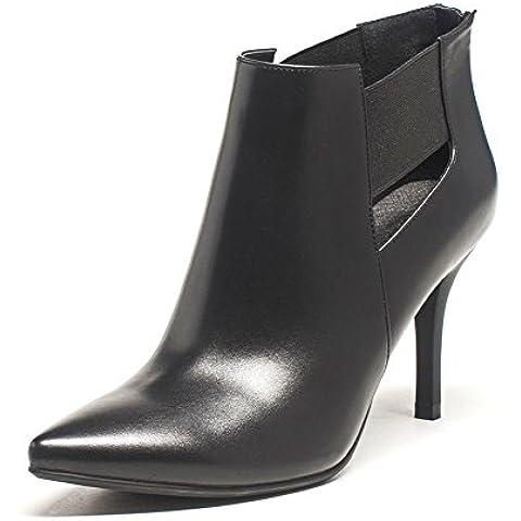 Inverno moda scarpe/Cavo appuntiti tacchi a spillo/