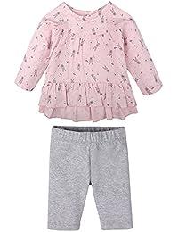 1c5b8da73b Suchergebnis auf Amazon.de für: newborn set - 62 / Baby: Bekleidung