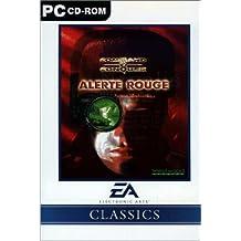 Command & Conquer : Alerte Rouge - Classics
