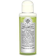 Amazon.it  Shampoo per capelli grassi e forfora dr giorgini fa86a6424f5f