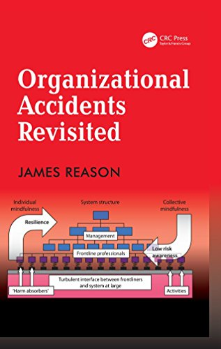 Organizational Accidents Revisited (English Edition)