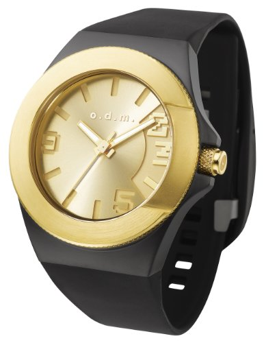 odm-sv12-04-orologio-da-polso-unisex-silicone-colore-nero