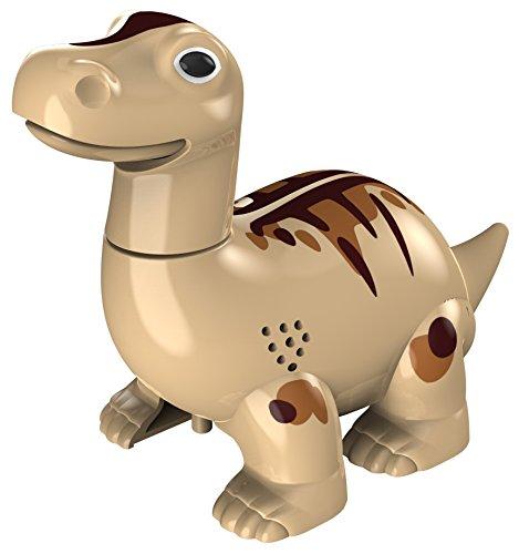 Silverlit-DigiDinos-Max-Apatosaurus-juguete-con-sonido-y-movimiento