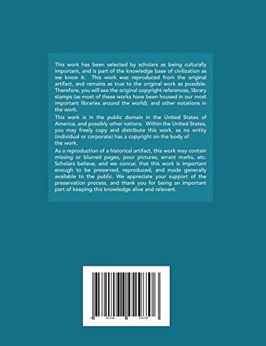 UNDER A LUCKY STAR ALIFETIME OF ADVENTURE - Scholar's Choice Edition