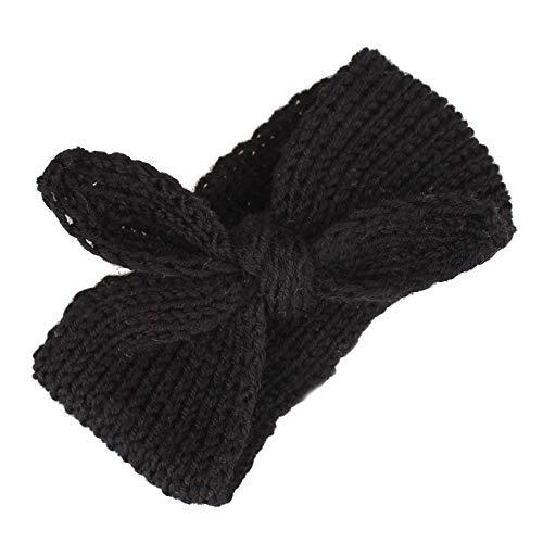 Mädchen Stirnband Häkeln Bei Kostumehde
