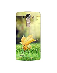 LG G4 ht003 (89) Mobile Case from Leader